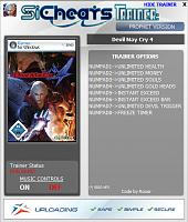 Click image for larger version.  Name:dmc4_trainer.jpg Views:169 Size:55.5 KB ID:16665