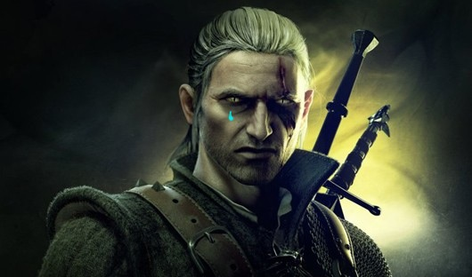 Name:  witcher622.jpg Views: 375 Size:  43.0 KB