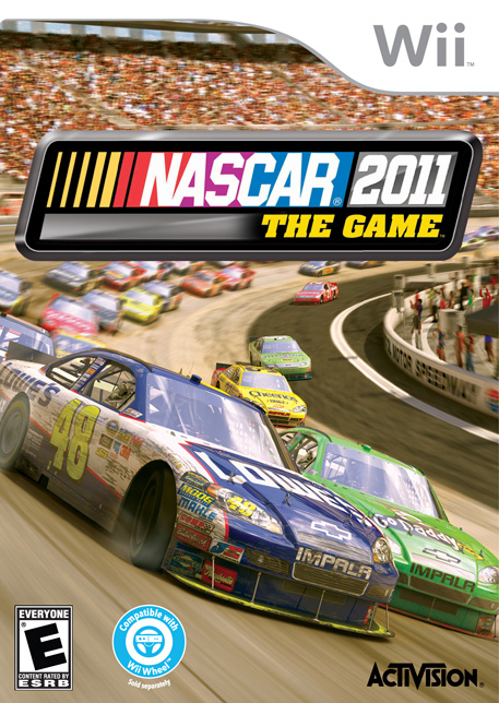 Name:  NASCAR_2011_Wii_Boxart.jpg.jpeg