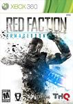 Click image for larger version.  Name:redfaction_arm_360_mboxart_160w.jpg Views:7358 Size:12.3 KB ID:1125