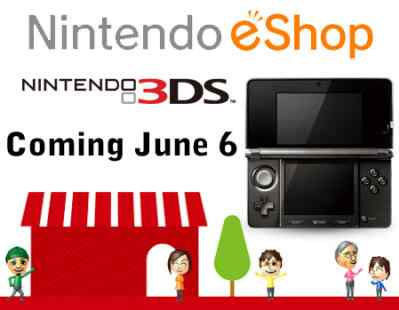 Name:  nintendo-eshop.jpg