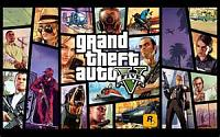 Click image for larger version.  Name:gta i.jpg Views:158 Size:17.6 KB ID:16587