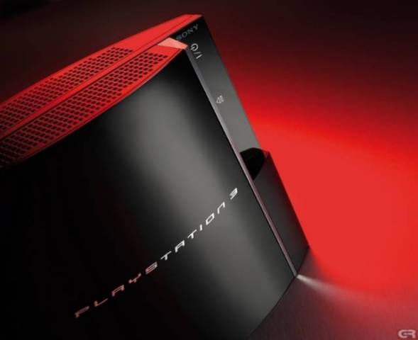 Name:  PS3%20red_qjpreviewth.jpg Views: 1629 Size:  16.9 KB