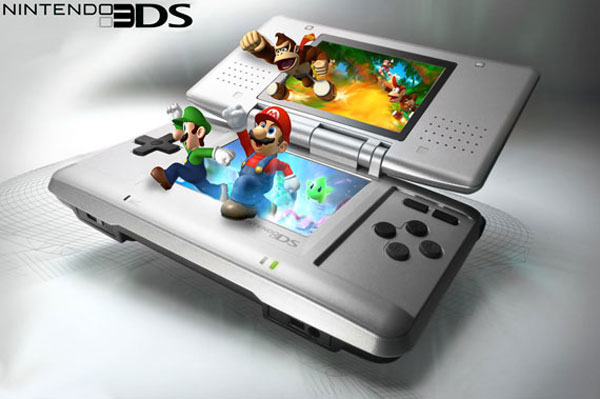 Name:  nintendo-3ds-handheld-console-updated.jpg Views: 466 Size:  42.3 KB