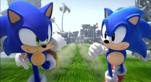Name:  Sonic-generations-teaser-small-516x280.jpg Views: 264 Size:  35.9 KB