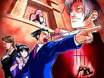 Click image for larger version.  Name:phoenix-wright.jpg Views:7 Size:51.1 KB ID:1132